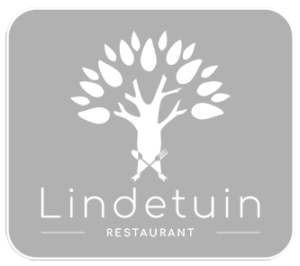 Restaurant Lindetuin logo
