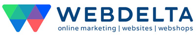 Webdelta Internet marketing